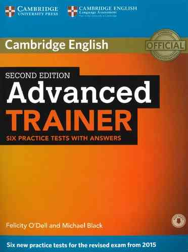 matasek english advanced vocabulary and structure practice pdf
