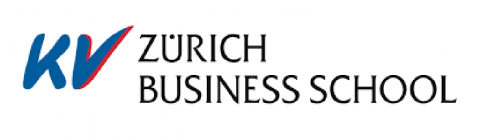 KV Zürich Business School is a partner school for Cambridge English Exams by Swiss Exams