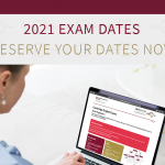 2021 Cambridge English exam dates open for registration with Swiss Exams