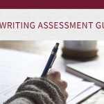 Help your students achieve the best writing result possible!