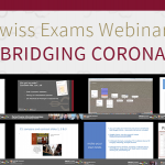Cambridge English Exams Swiss Exams Bridging Coronacrisis webinars with John Potts