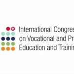 International Congress on Vocational Skills Development