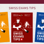 Cambridge English Exam Tips from Swiss Exams for B2 First, C1 Advanced and C2 Proficiency.